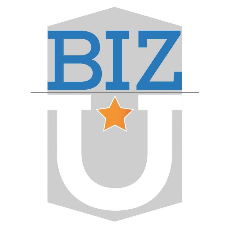 One-on-One Business Support