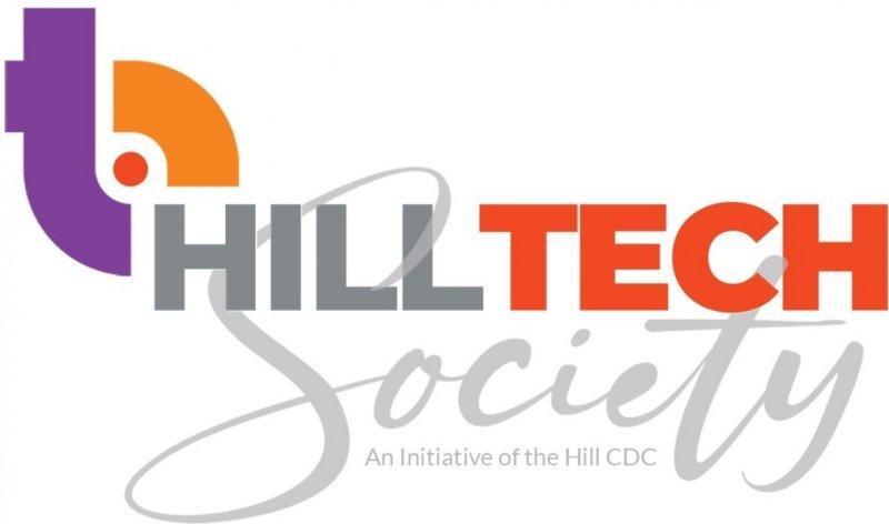 Hill Tech Society