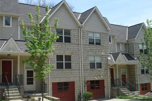 Dinwiddie For Sale Townhomes