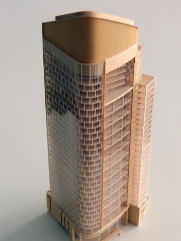 03-27-jw-the-tower-at-pnc-plaza-mock-upPghBusTimes.jpg (63.82 KB)