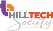 Hill Tech Society